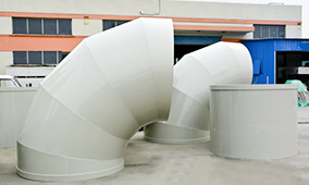 液压站厂家告诉你:液压站在实际应用中的有何要求?