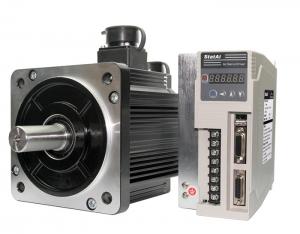 液压站厂家告诉你,液压站对液压油有哪些明确严格的要求