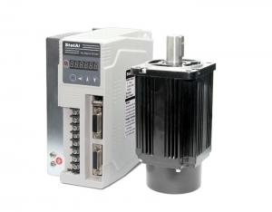 液压泵站厂家为您讲解:液压系统管道安装原则