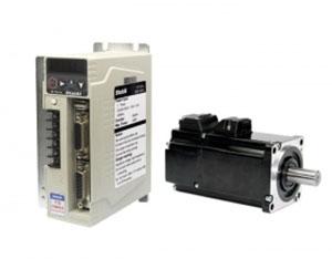 昆山60系列伺服电机