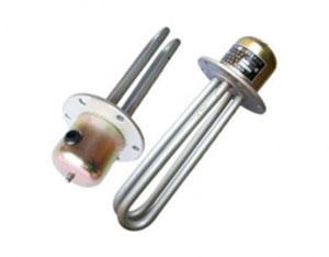SRY型管状加热器